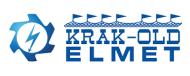 krak-old