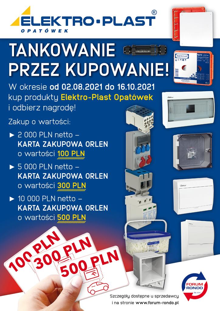 Forum-Rondo-92-Elektro-Plast-3