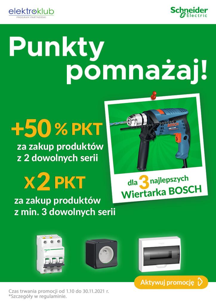 AO405_Punkty pomnazaj_850x1202-RODNO