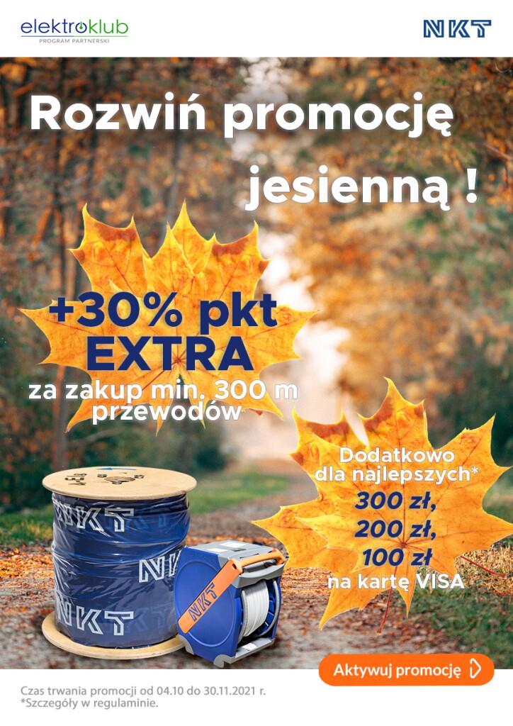 Elektroklub_NKT_rozwin_ promocje_jesienna_v1_850x1202-RODNO (002)